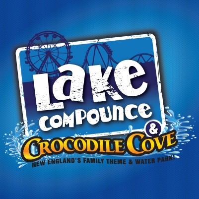 Lake Compounce is the premier family theme park & waterpark in New England and the oldest continuously operating amusement park in North America. With more rides and attractions than anyone can experience in one day, there's no doubt that Lake Compounce is one of .