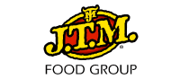 J. T. M. Food Group
