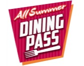 All Summer Dining Pass