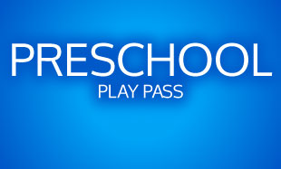 Preschool Play Pass