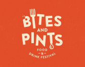 Bites and Pints Food & Drink Festival